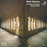 Chant Cistercien