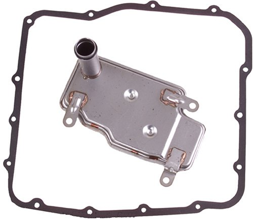 Acura Legend Transmission Filter, Transmission Filter For