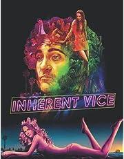 Inherent Vice: Screenplays