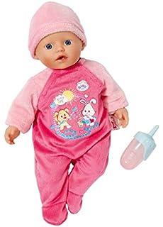 Baby Born My Little Bathing Fun Doll