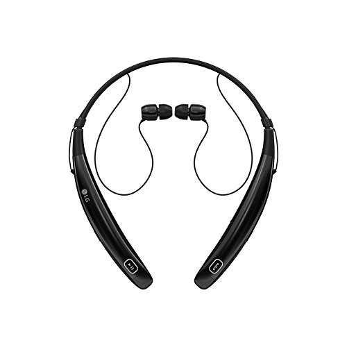 lg-tone-pro-hbs-770-wireless-stereo-headset-black