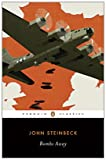 Bombs Away: The Story of a Bomber Team (Penguin Classics)