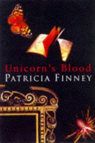 Unicorn's Blood