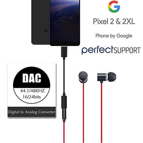 goolge pixel audio adapter dreamvasion usb type c to 3 5mm