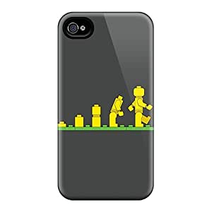 OpE8860jdKZ JenniferTziamouranis Lego Durable Iphone 6 Cases