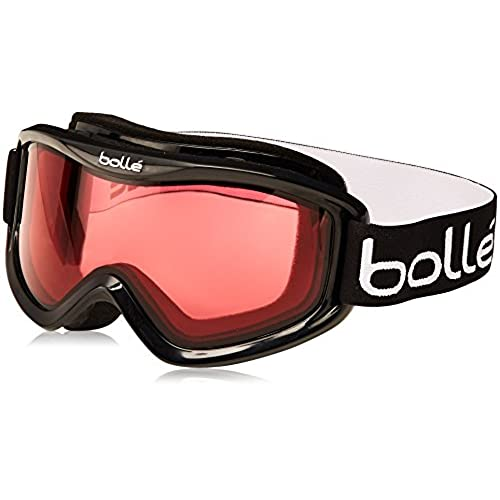 Ski Sunglasses: Amazon.com
