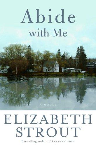 Abide with Me: A Novel PDF Text fb2 book