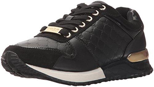 bebe-womens-racer-walking-shoe-black-7-m-us
