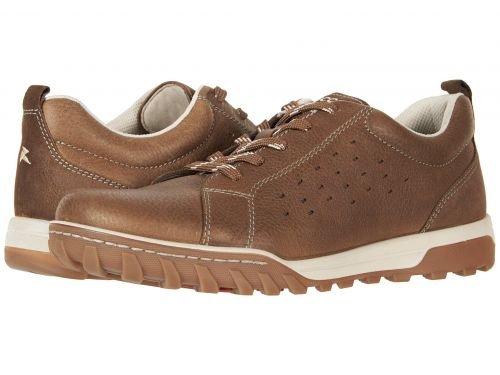 ECCO Sport(エコー スポーツ) メンズ 男性用 シューズ 靴 スニーカー 運動靴 Urban Lifestyle Tie - Birch/Dark Clay [並行輸入品] B07BMQ24SM