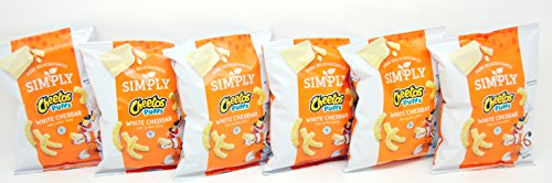 cheetos-white-cheddar-puffs-6-7-8-oz-bags-small-storage-space-friendly
