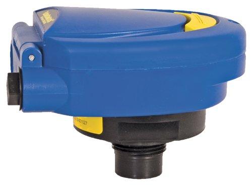 Ultrasonic Level Transmitter - 9