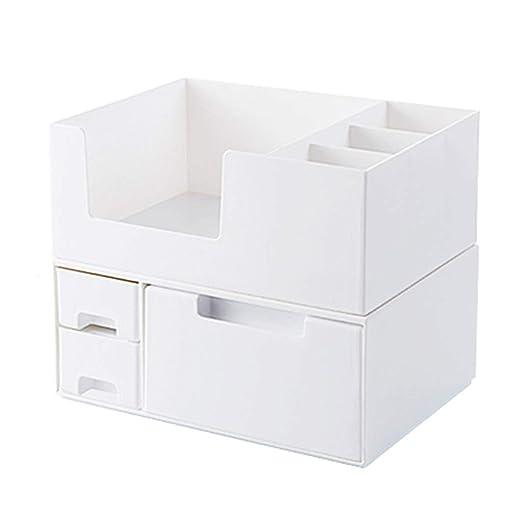 Cajas y arcones de almacenaje Cajas de almacenaje Caja De ...