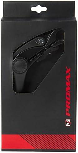 S//M S//M 160-172cm Elle est enti/èrement d/édi/ée /à la Pratique du VTT Mixte Adulte Noir Leatt La Veste Back Protector 3DF est Une Protection Dorsale Souple de Niveaux Deux