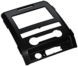 Scosche Dash Kit for 2009 Ford F-150 Din with Pocket or Double Din