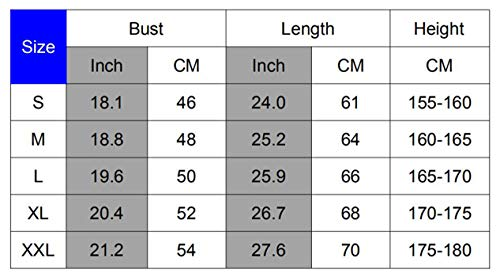 Women's Casual Round Neck Long Sleeve Tops Tees Chinese Dragon Fashion Shirts
