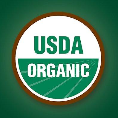 Organic-Preworkout-160g