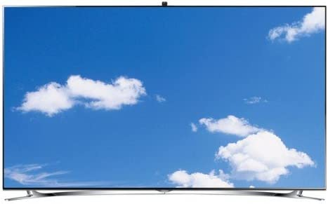 Samsung UE40F8000SL - Televisor (101,6 cm (40