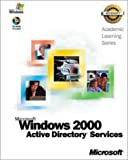 Cover for 9780072850680