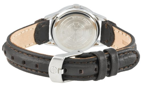 Timex Women's Expedition Metal Field Mini Watch by Timex (Image #1)