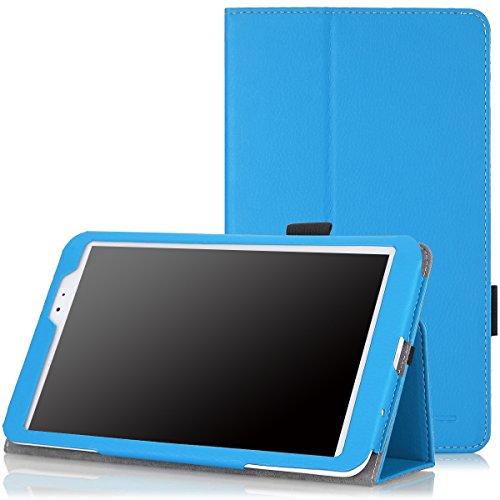 MoKo Pad 8 3 Case Built