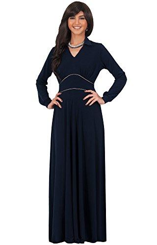 formal abaya dress - 9