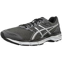 ASICS Gel-Excite 4 - zapatillas para correr, para hombres