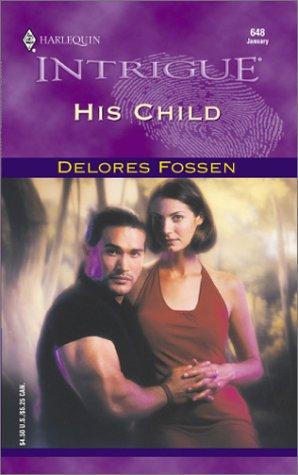 His Child