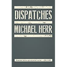 Dispatches (Vintage International)