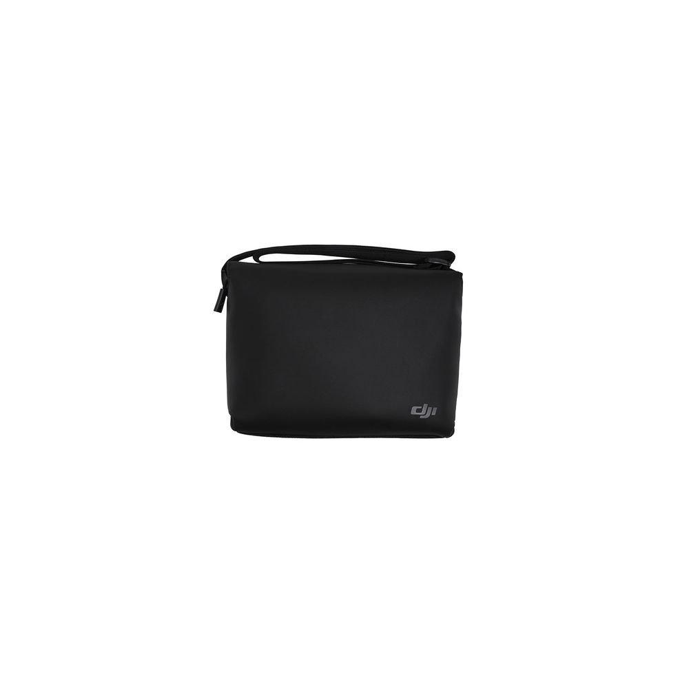 DJI Shoulder Bag for Spark Mavic Pro Quadcopter