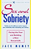 Sex and Sobriety, Jack Mumey, 0671768352