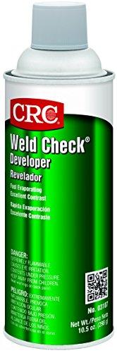 crc-weld-check-developer-105-oz-aerosol-can-white