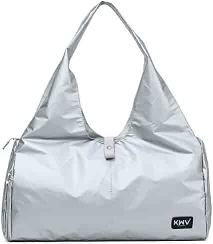 4667534af1c7 Shopping Under $25 - Silvers - Gym Bags - Luggage & Travel Gear ...