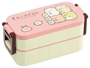 Sumikko Gurashi Two-stage Lunch Box