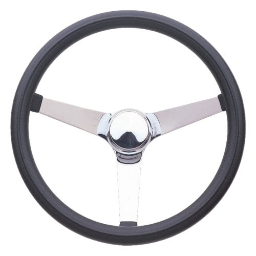 Steering Wheel Clock Spring - Grant Products 832 Classic Wheel
