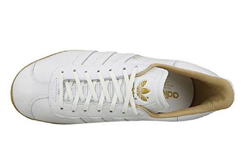 """Herren Sneakers """"Gazelle"""""""