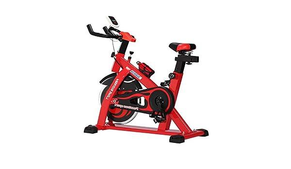 Baianju Bicicletas de Ejercicio Spinning Bikes Home Fitness ...