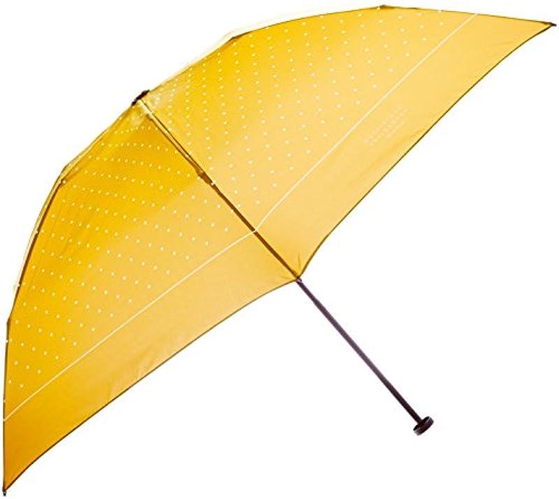 MACKINTOSH PHILOSOPHY 초경량 우산 UV차단