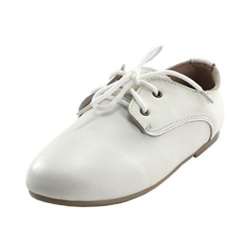 1940s womens dress shoes - 6
