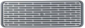 Amazon Com Oxo Good Grips Silicone Stemware Drying Mat