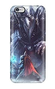Unique Design Iphone 6 Plus Durable Tpu Case Cover K Cartoon