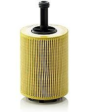 Mann-Filter HU 719/7 X Metal-Free Oil Filter