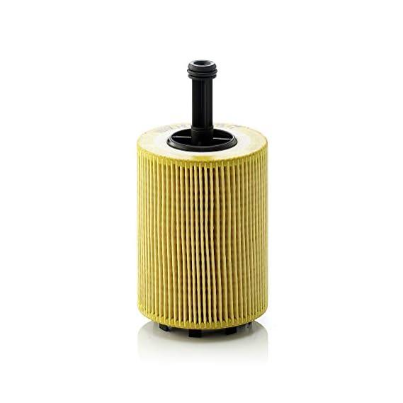 Mann Filter Mann-Filter HU 719/7 X Metal- Oil