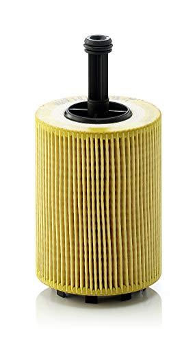 oil filter 2012 jetta tdi - 1