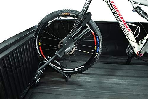 Thule Insta-Gater Truck Bed Bike Rack