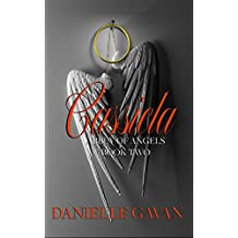Cassiela (Abbey of Angels Book 2)