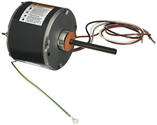 Buy hvac condenser motor