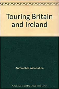 Touring Britain and Ireland