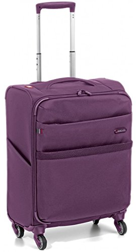 roncato-venice-22-carry-on-spinner-one-size-violet