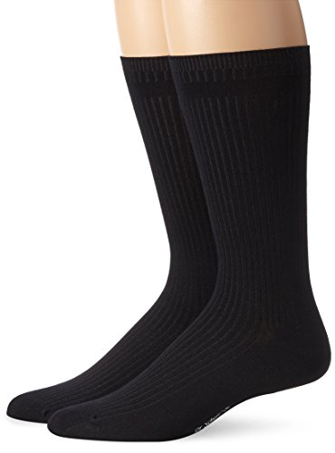 Dr Scholls Everyday Non Binding Socks product image