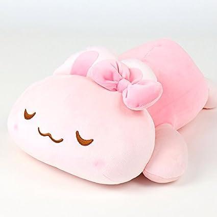 Amazon.com: Madre jardín usamomo Chan dormir profundamente ...